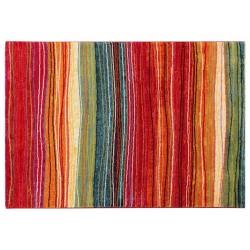 Tappeto Klee