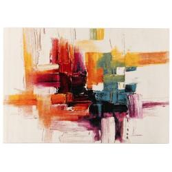 Tappeto Munch