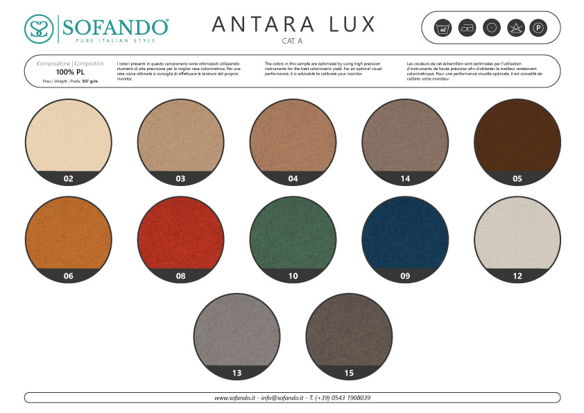 AntaraLux.jpg
