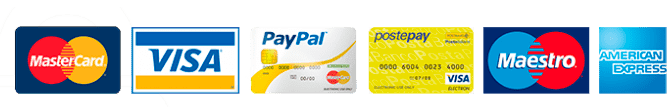 paypal-logo-payment.png