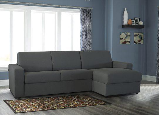 Divano-Letto-Angolare-Basic-One