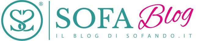 SofaBlog