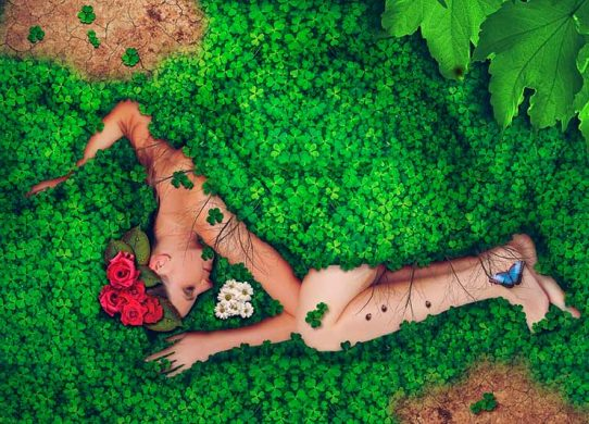 Come Dormire Bene Letto Piu Comodo Gestione Ambiente